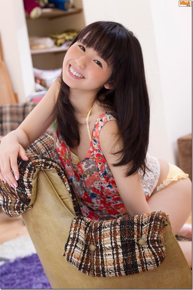Koike Rina (5)