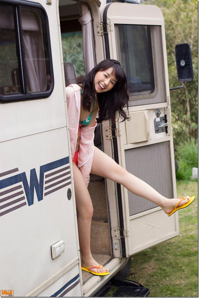 Koike Rina (64)