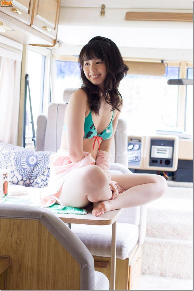 Koike Rina (67)