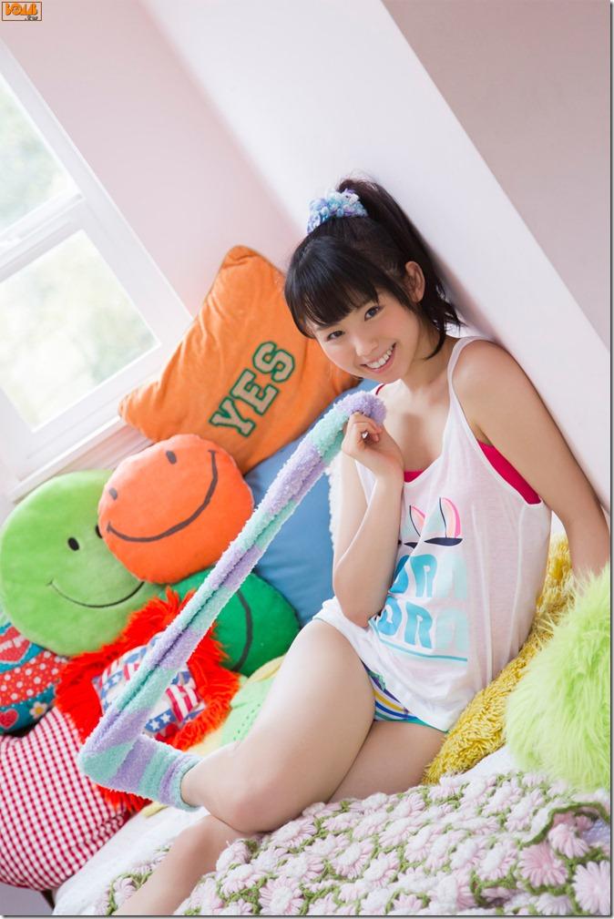 Koike Rina (78)