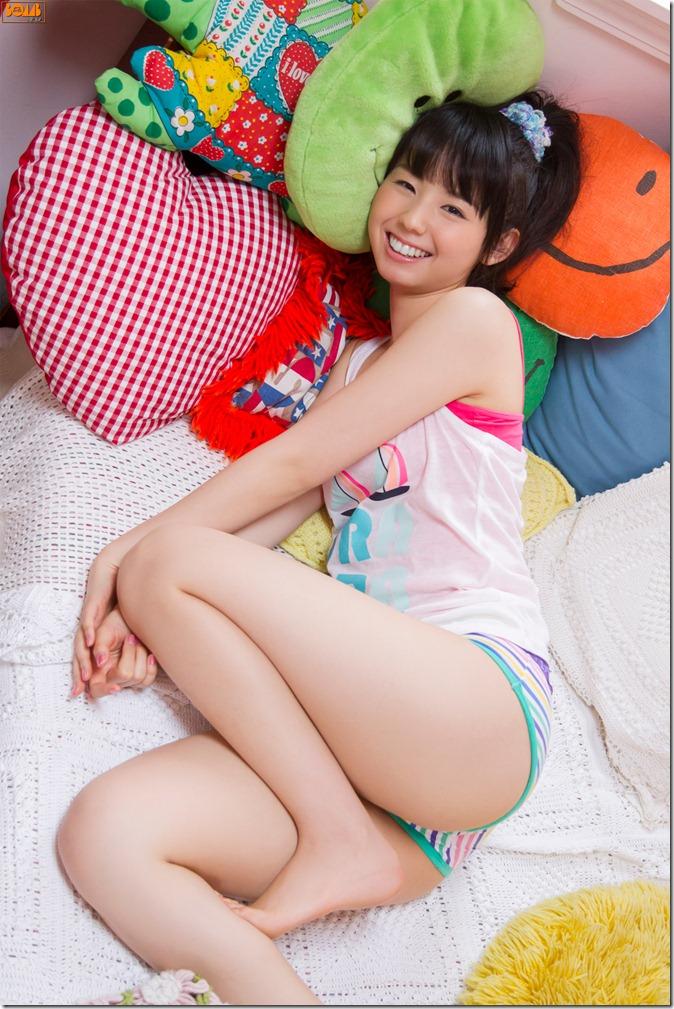 Koike Rina (81)