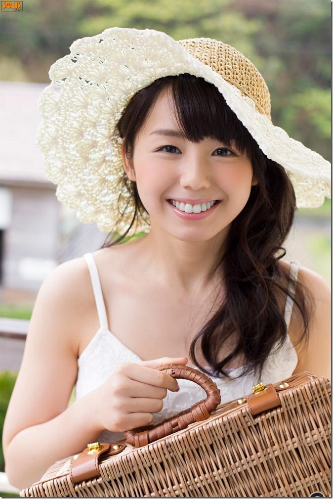Koike Rina (90)