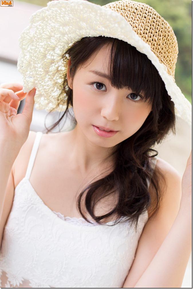 Koike Rina (91)