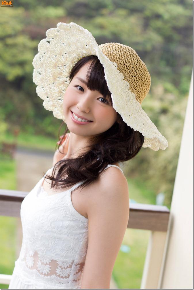 Koike Rina (92)