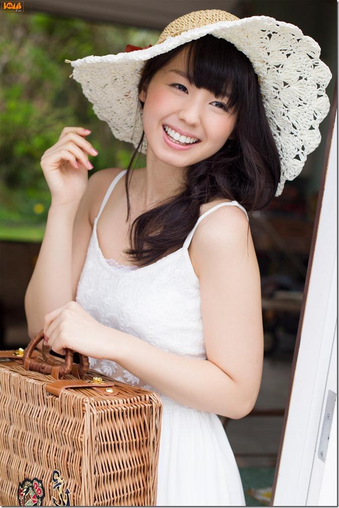 Koike Rina (98)