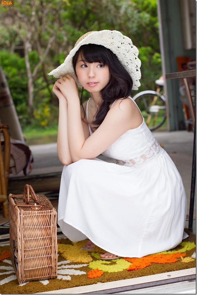 Koike Rina (99)