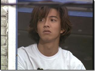 Sena & Minami♥ (100)