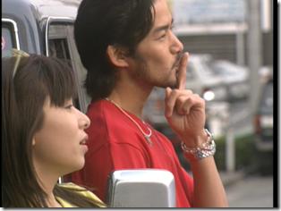 Sena & Minami♥ (108)