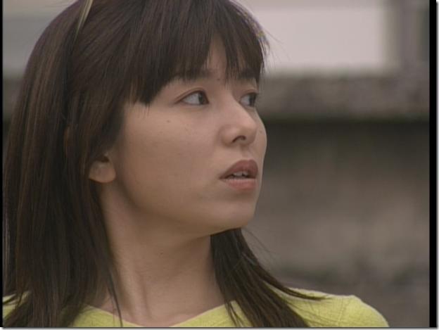 Sena & Minami♥ (110)