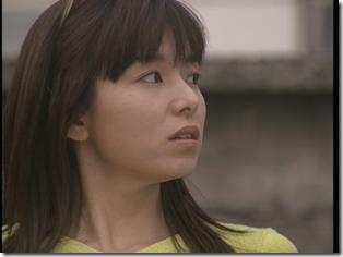Sena & Minami♥ (114)
