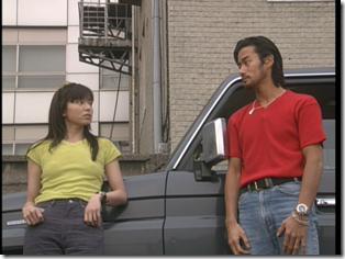 Sena & Minami♥ (115)