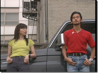 Sena & Minami♥ (116)
