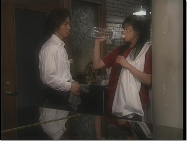 Sena & Minami♥ (118)