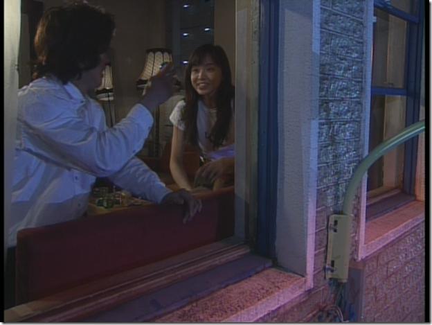 Sena & Minami♥ (11)