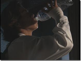 Sena & Minami♥ (120)