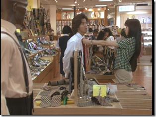 Sena & Minami♥ (122)