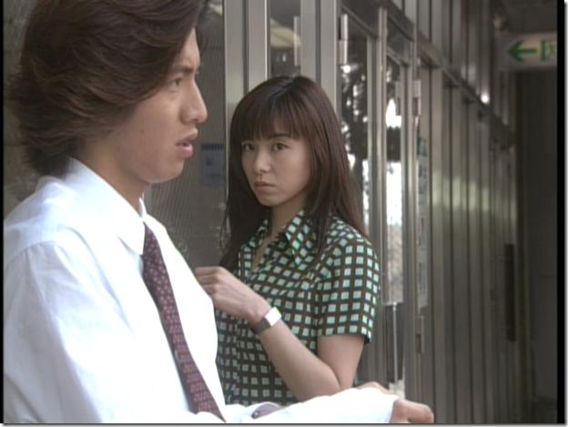 Sena & Minami♥ (125)