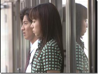Sena & Minami♥ (126)