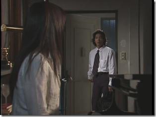 Sena & Minami♥ (127)