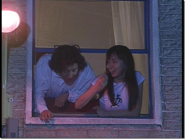 Sena & Minami♥ (12)