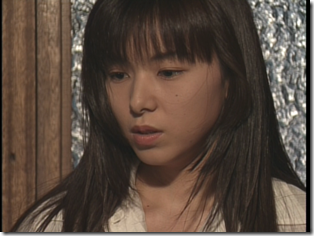 Sena & Minami♥ (133)