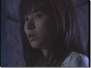 Sena & Minami♥ (136)