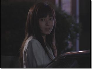 Sena & Minami♥ (137)