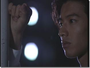 Sena & Minami♥ (138)