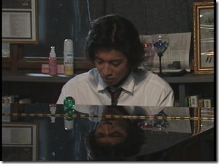 Sena & Minami♥ (13)