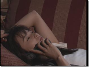 Sena & Minami♥ (141)