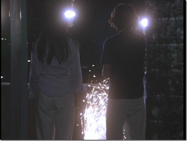 Sena & Minami♥ (146)