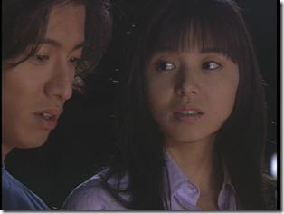 Sena & Minami♥ (148)