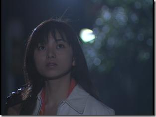 Sena & Minami♥ (14)