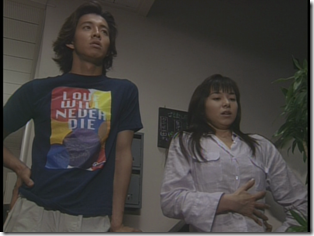 Sena & Minami♥ (154)