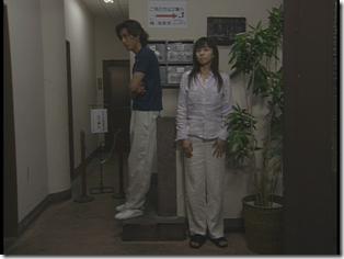 Sena & Minami♥ (156)
