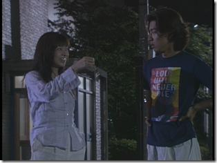 Sena & Minami♥ (157)