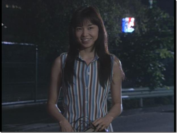 Sena & Minami♥ (159)