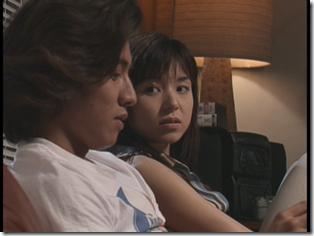 Sena & Minami♥ (160)