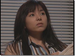 Sena & Minami♥ (161)