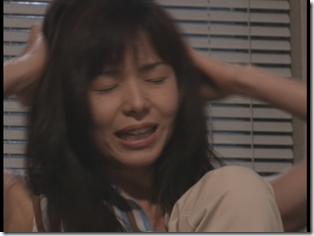 Sena & Minami♥ (162)