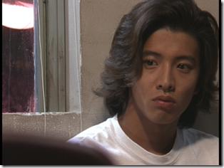 Sena & Minami♥ (163)