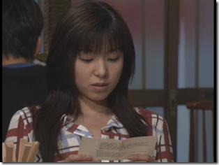 Sena & Minami♥ (164)