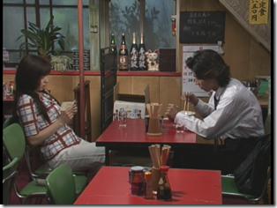 Sena & Minami♥ (165)