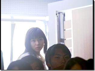 Sena & Minami♥ (168)