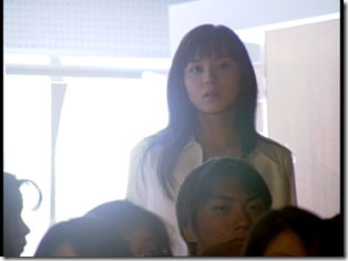 Sena & Minami♥ (169)