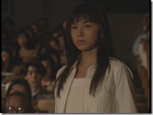 Sena & Minami♥ (172)