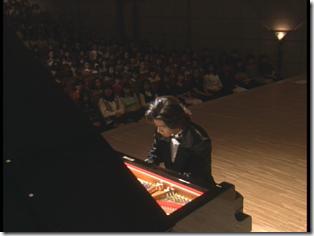 Sena & Minami♥ (176)
