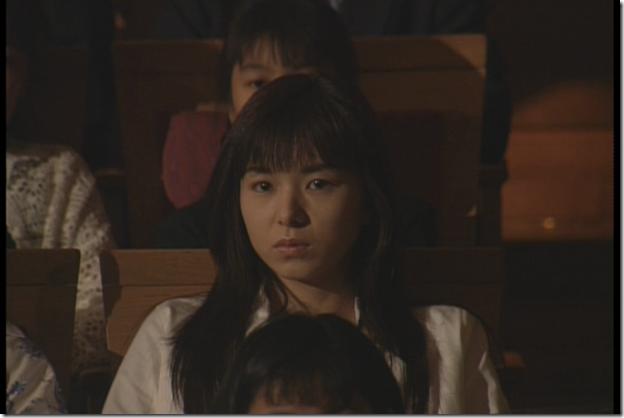 Sena & Minami♥ (177)