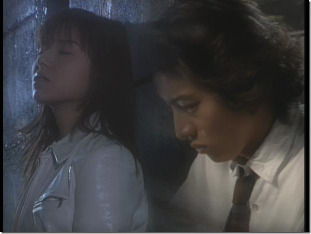 Sena & Minami♥ (178)