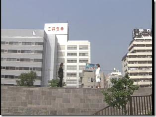 Sena & Minami♥ (188)